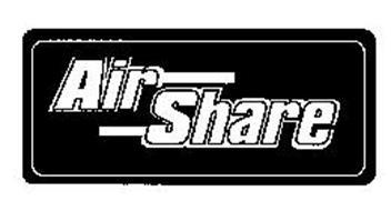 AIR SHARE