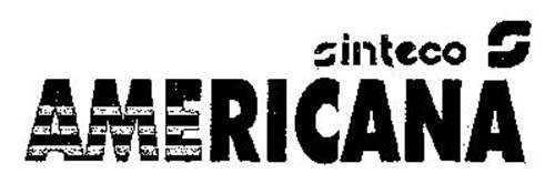 SINTECO AMERICANA