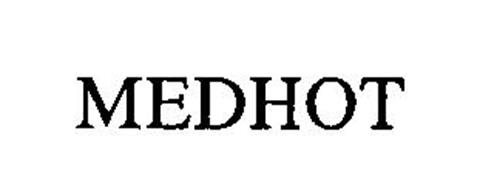 MEDHOT