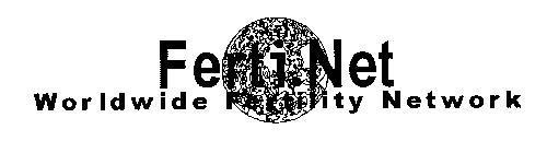 FERTI.NET WORLDWIDE FERTILITY NETWORK