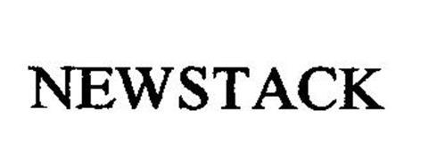 NEWSTACK