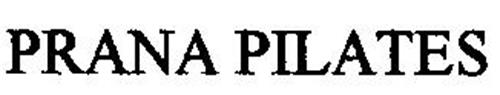 PRANA PILATES