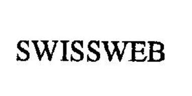 SWISSWEB