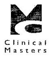 CLINICAL MASTERS