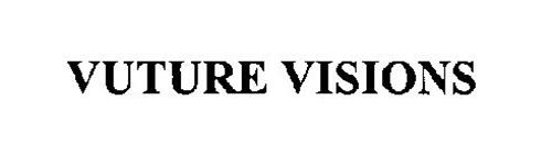 VUTURE VISIONS