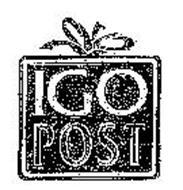 IGOPOST