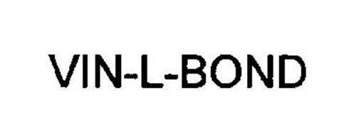 VIN-L-BOND