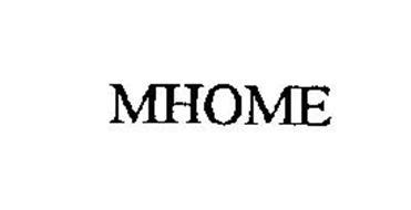 MHOME