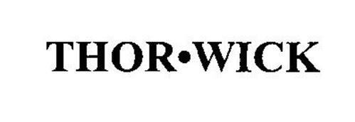 THOR-WICK