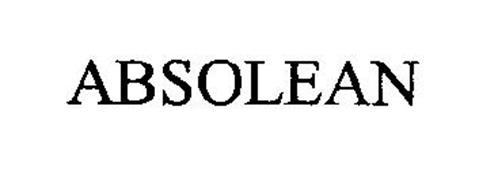 ABSOLEAN