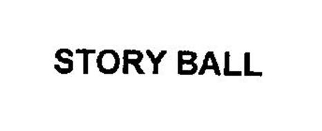 STORY BALL