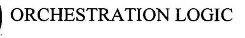 ORCHESTRATION LOGIC
