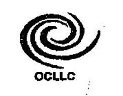 OCLLC
