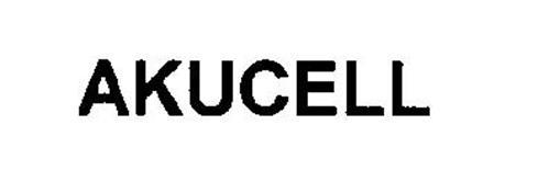 AKUCELL