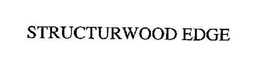 STRUCTURWOOD EDGE