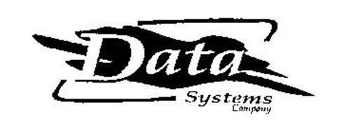 DATA SYSTEMS COMPANY