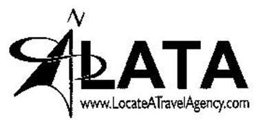 LATA WWW.LOCATEATRAVELAGENCY.COM