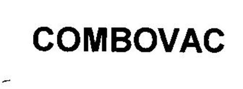 COMBOVAC
