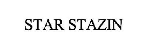 STAR STAZIN
