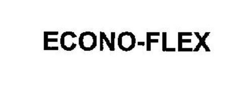 ECONO-FLEX
