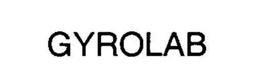 GYROLAB