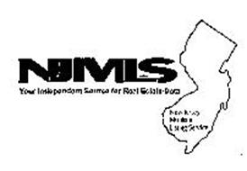 NJMLS YOUR INDEPENDENT SOURCE FOR REAL ESTATE DATA NEW JERSEY MULTIPLE LISTING SERVICE