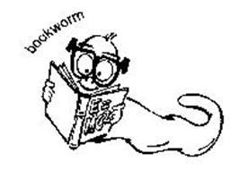 BOOKWORM E=MC2