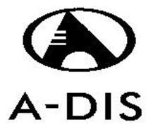 A-DIS