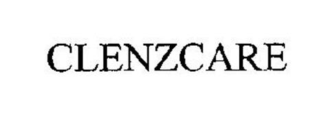 CLENZCARE
