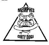 MEMPHIS DIRTY DOGS
