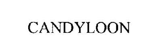 CANDYLOON