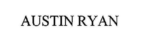 AUSTIN RYAN
