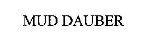 MUD DAUBER