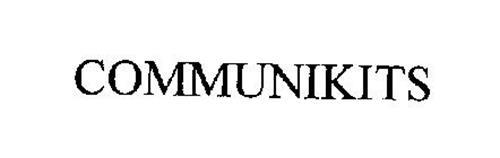COMMUNIKITS