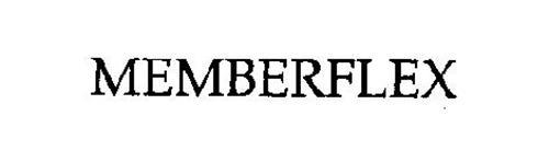 MEMBERFLEX