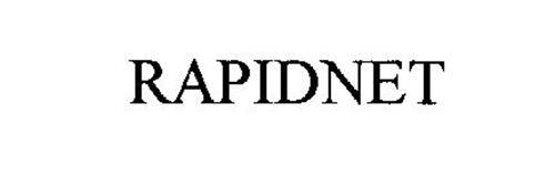 RAPIDNET