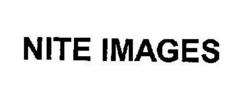 NITE IMAGES