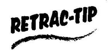 RETRAC-TIP