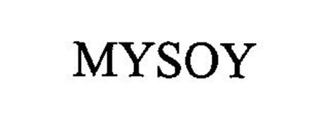 MYSOY