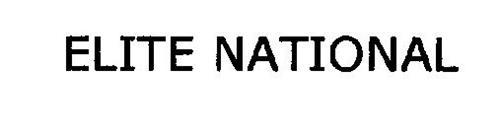 ELITE NATIONAL