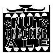 NUT CRACKER ALE