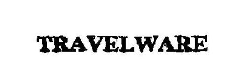 TRAVELWARE