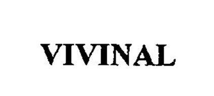 VIVINAL