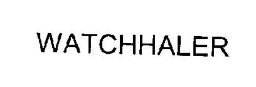 WATCHHALER