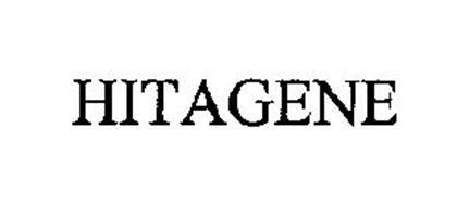 HITAGENE