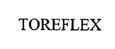 TOREFLEX
