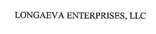 LONGAEVA ENTERPRISES, LLC