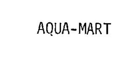 AQUA-MART