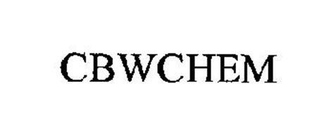 CBWCHEM