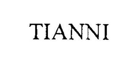 TIANNI